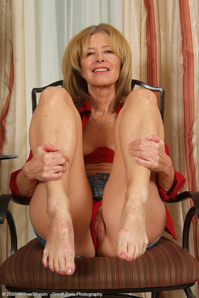 Pics sex mature foot Feet Pics