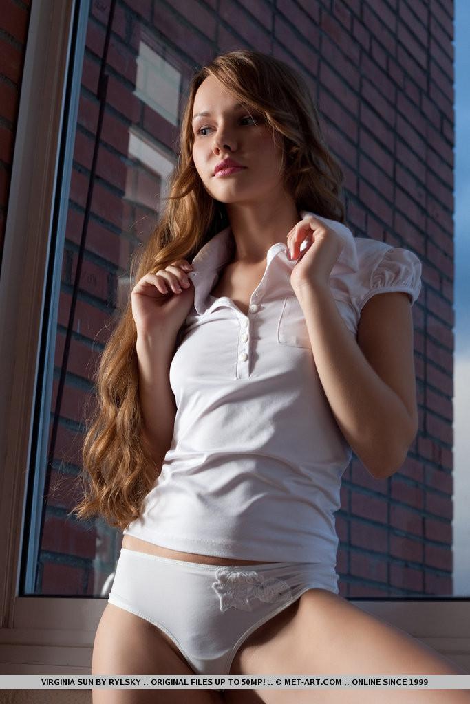 Underwear women teen hd erotica