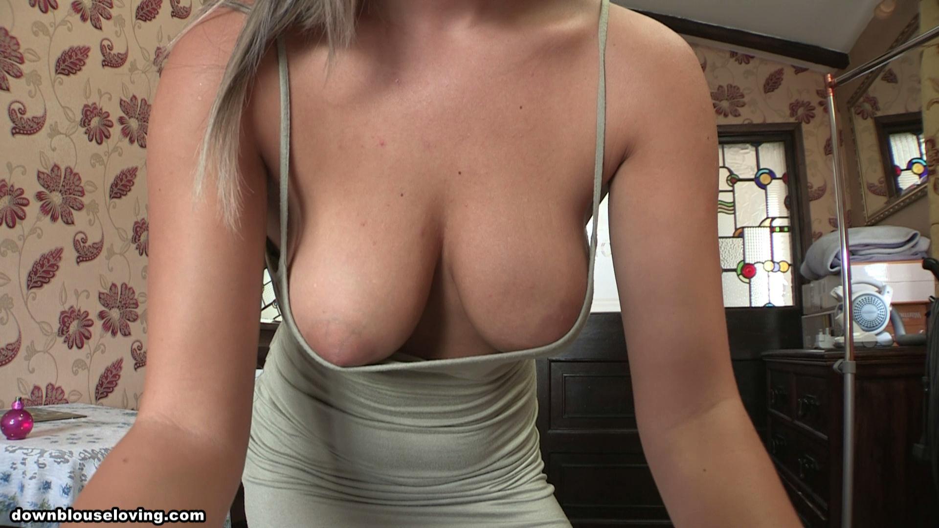 Beautiful nude women blog