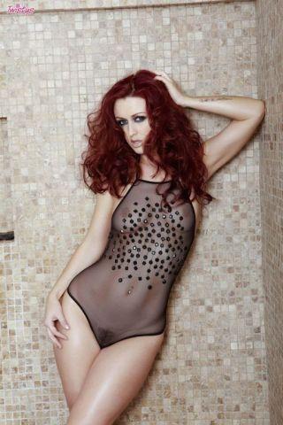 sex Karlie Montana -twisty's masturbation