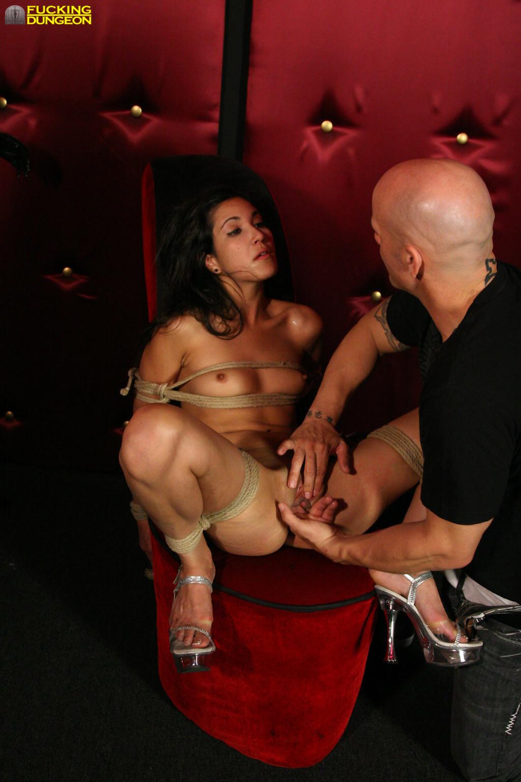 Stripper sex porn