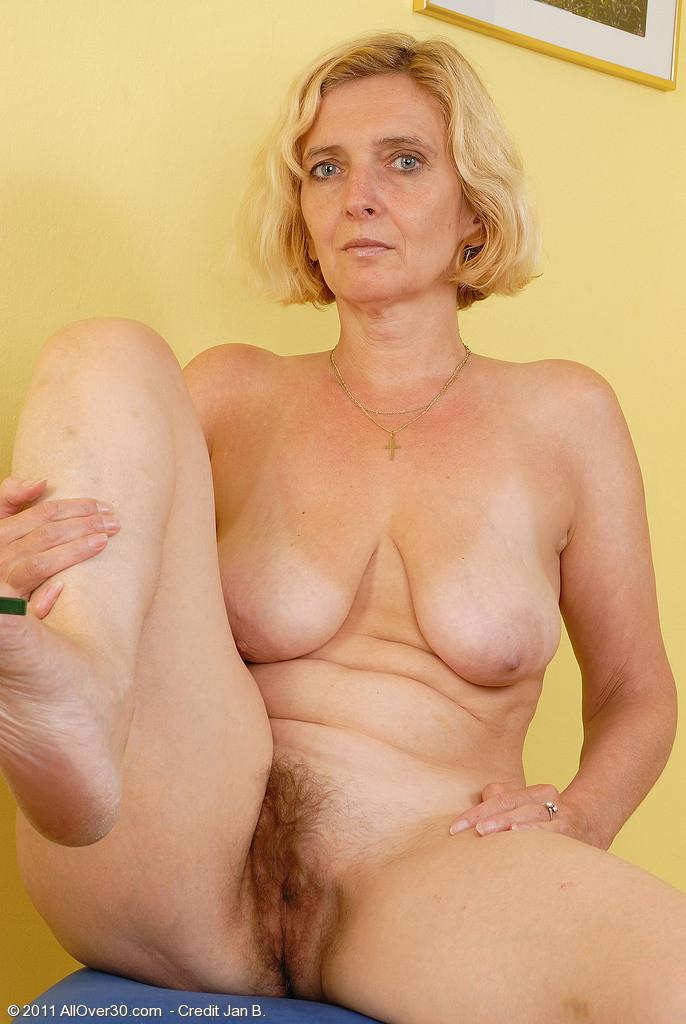 Nude black bbw fucking