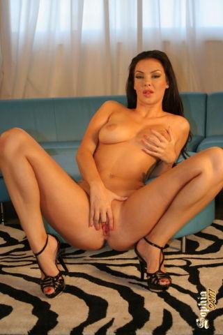 sexy tits tits