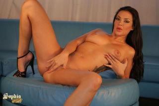 sex pornstars tits
