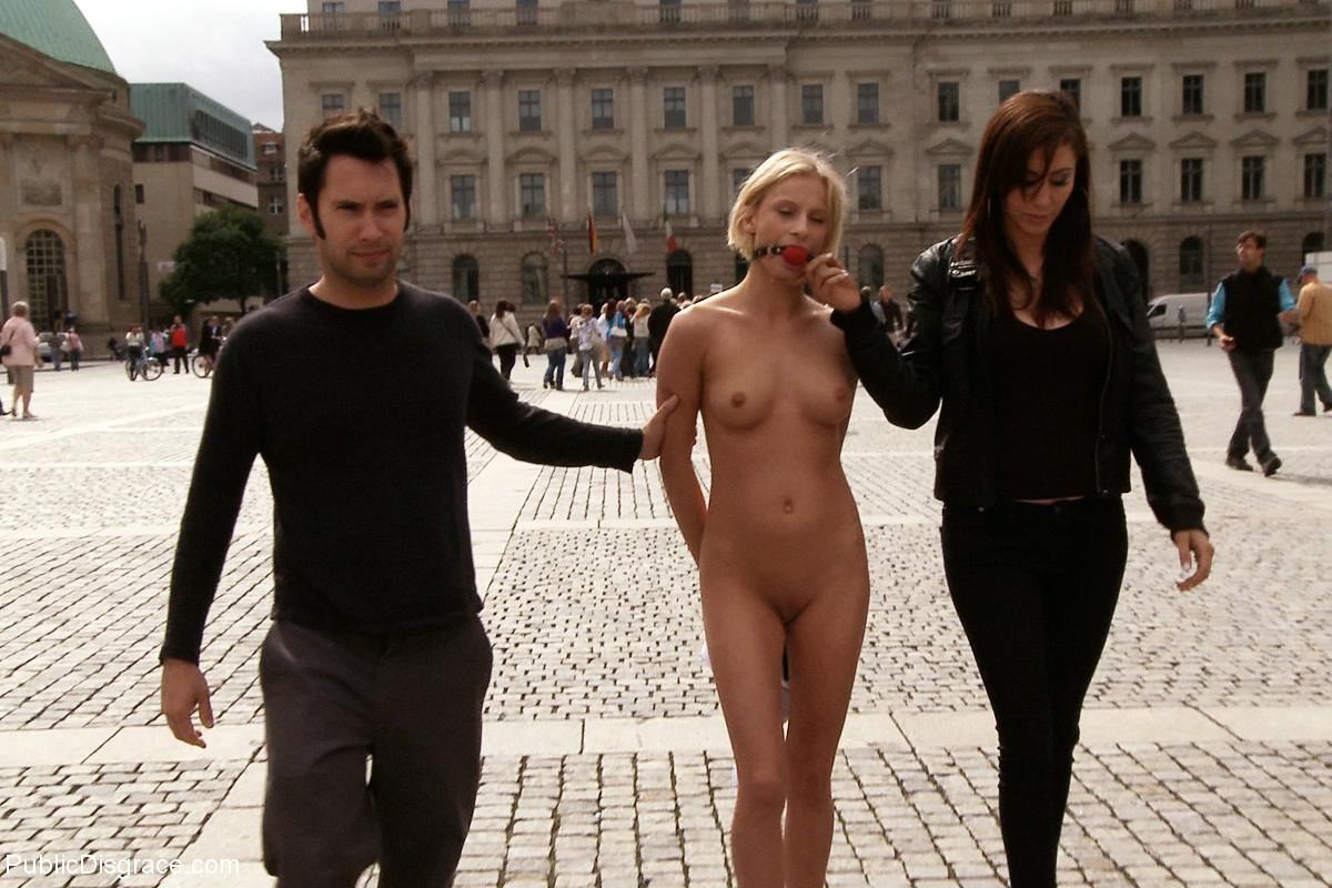 Sonya walger fake nudes