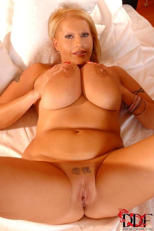 Danielle panabaker fake nude