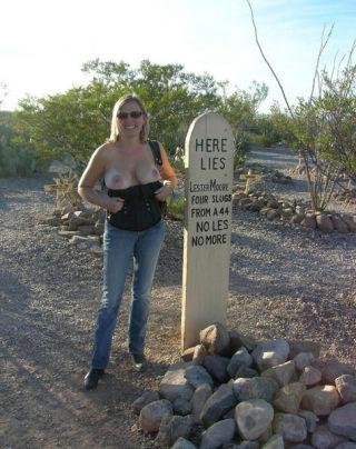 Women Amateur Community