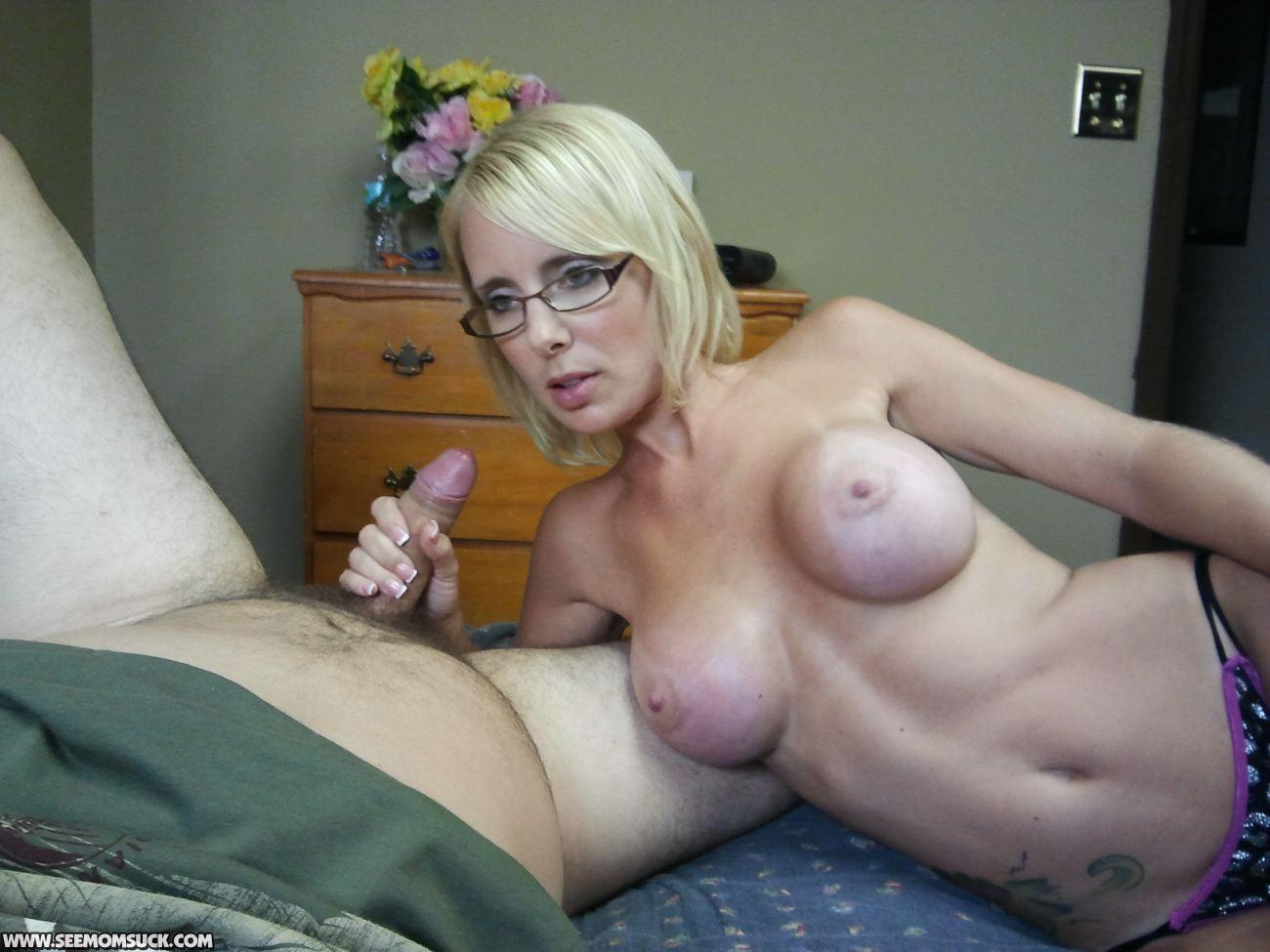 Hot naked girls from denver