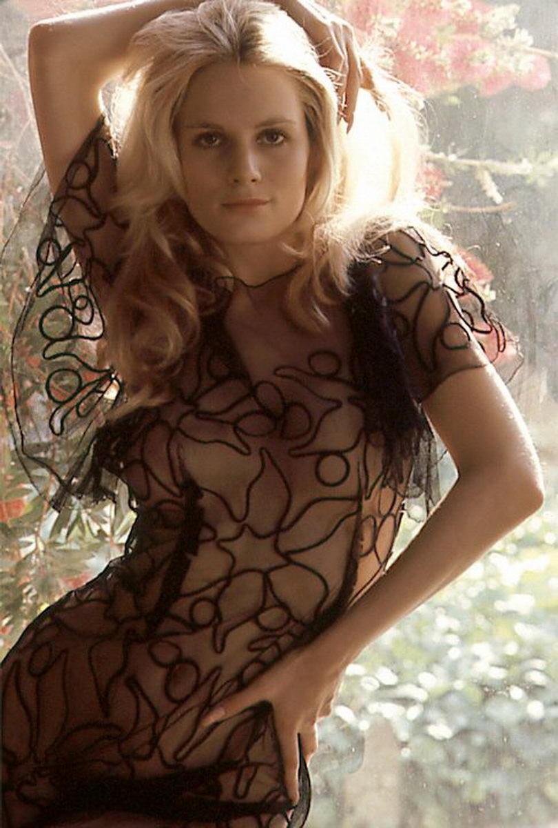 Sheala hersey nude photos