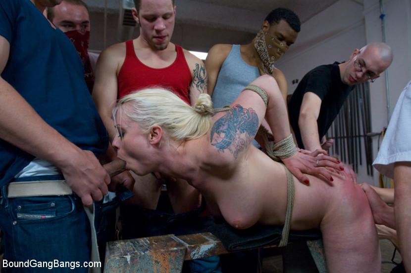 Hannah shaw porn videos - 1156