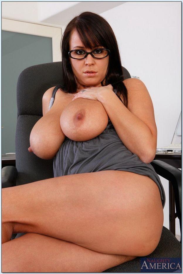 Brandy taylor sexy secretary