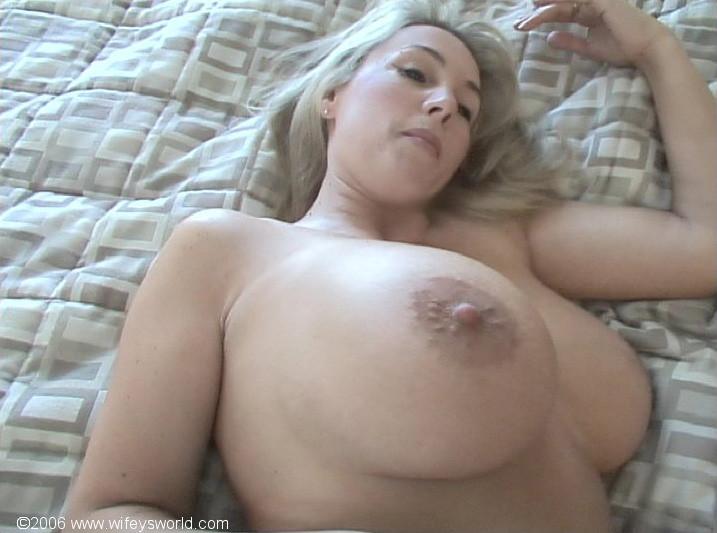 Lesbian erotica video clips