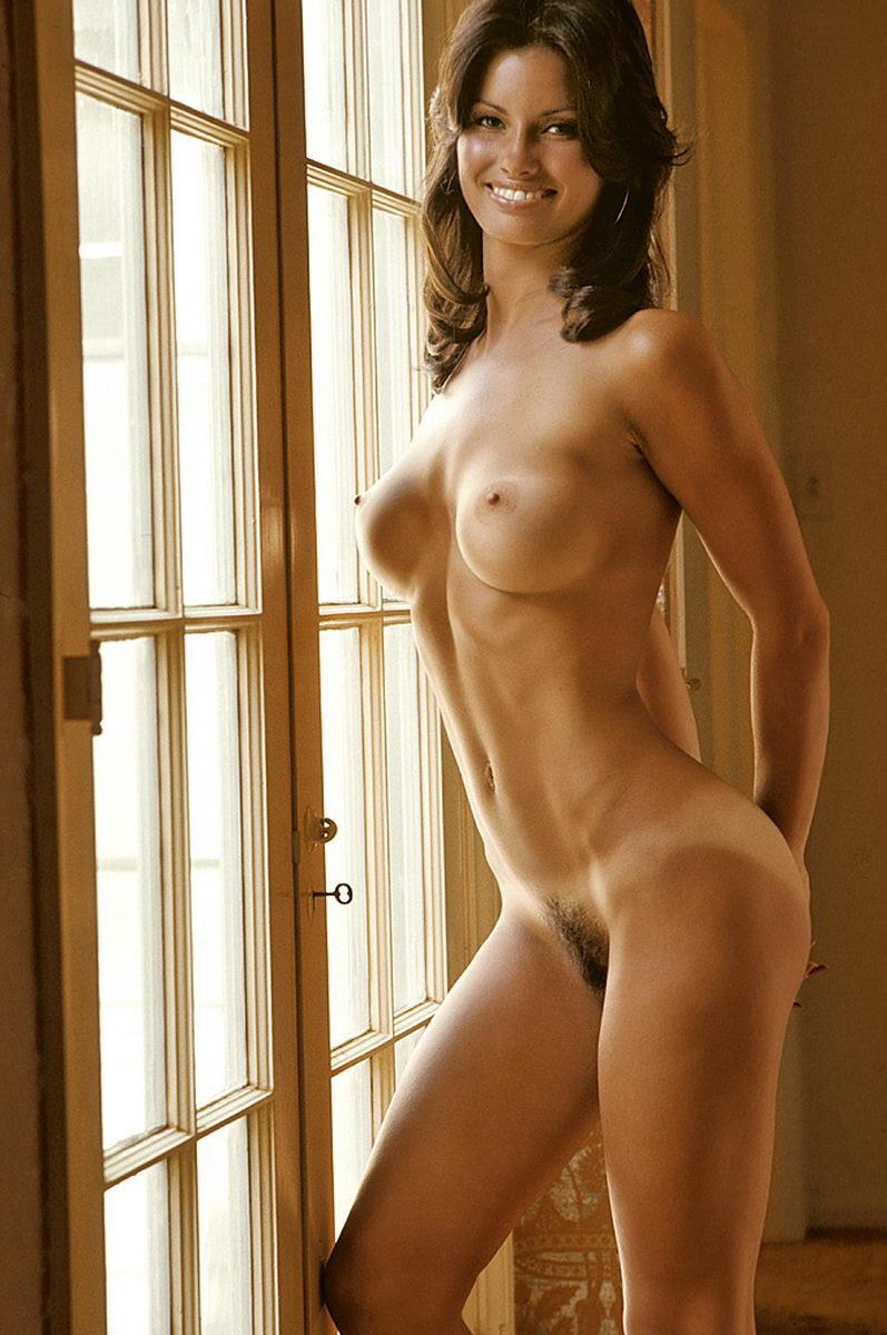 women columbus georgia nude