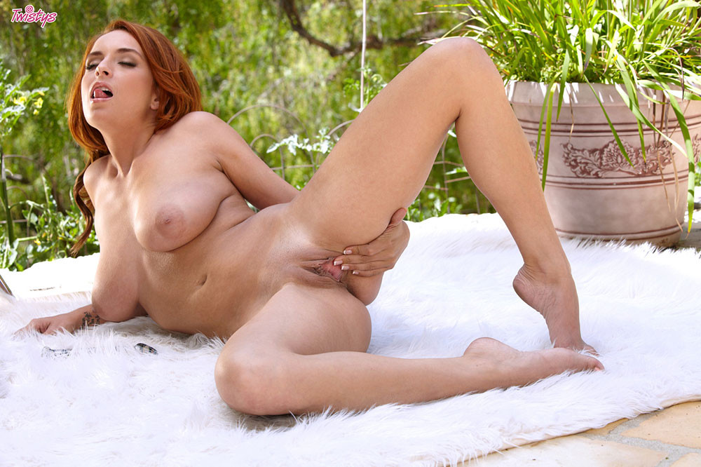 Porno Jessica Graham naked (17 pics) Boobs, iCloud, butt