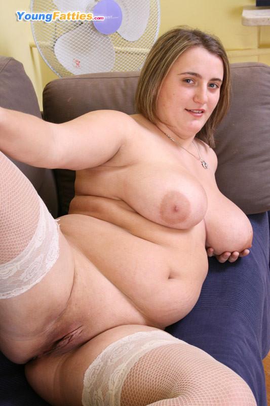 Bbw Fatties