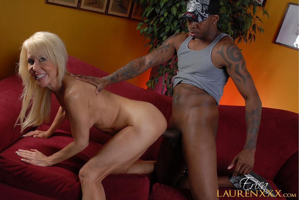 Wwe diva nude girls