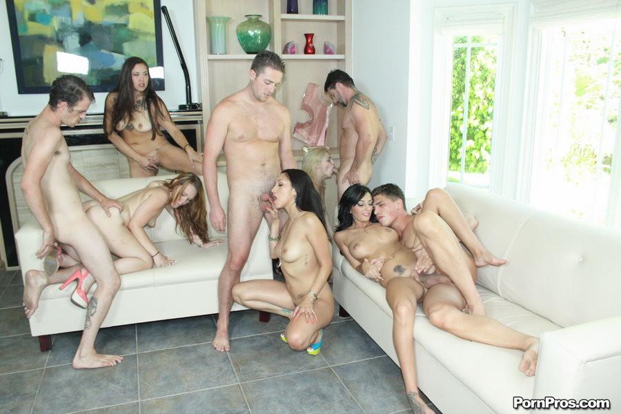 Веб Камера Порно 3gp