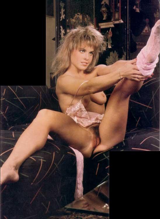 April West Porn Actress Today - Vintage chick April West haven fucking hardcore - Pichunter