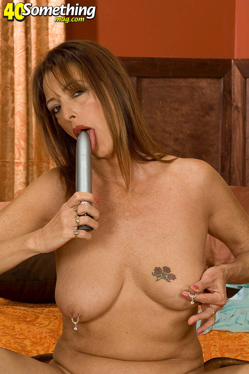 Lucy holland something porn pics 303
