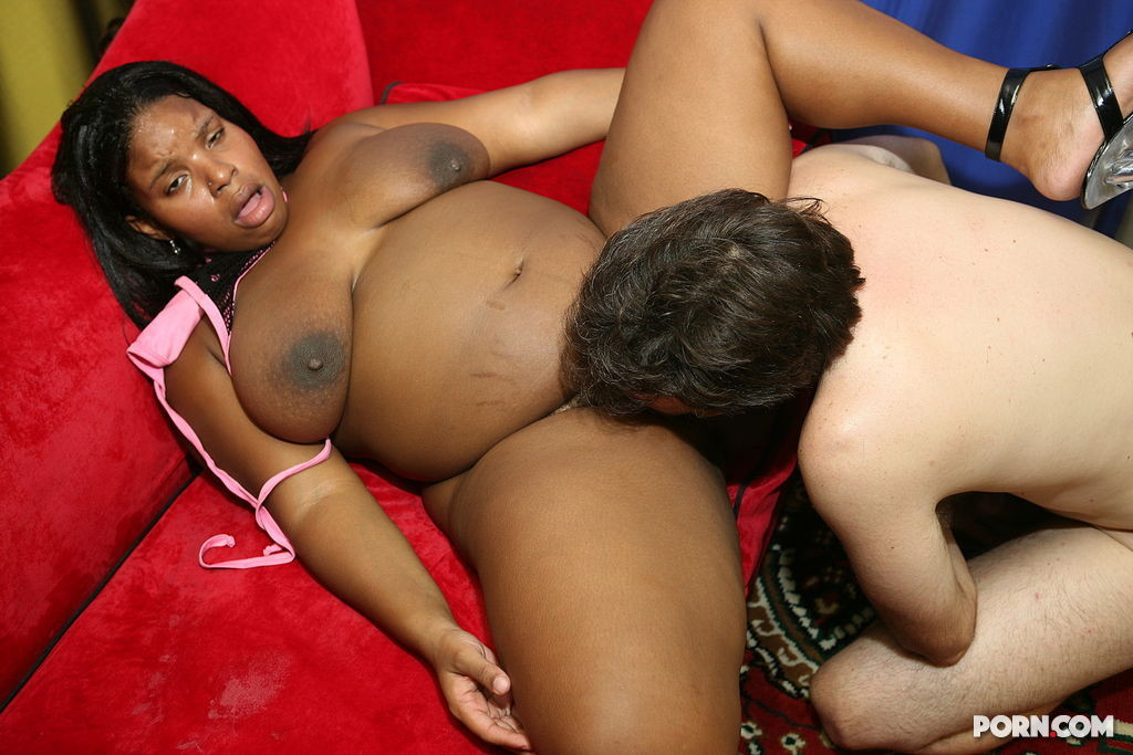 Ebony Bbw Fucking Machines