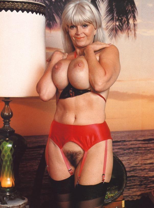 Harley quinn hot sexy naked