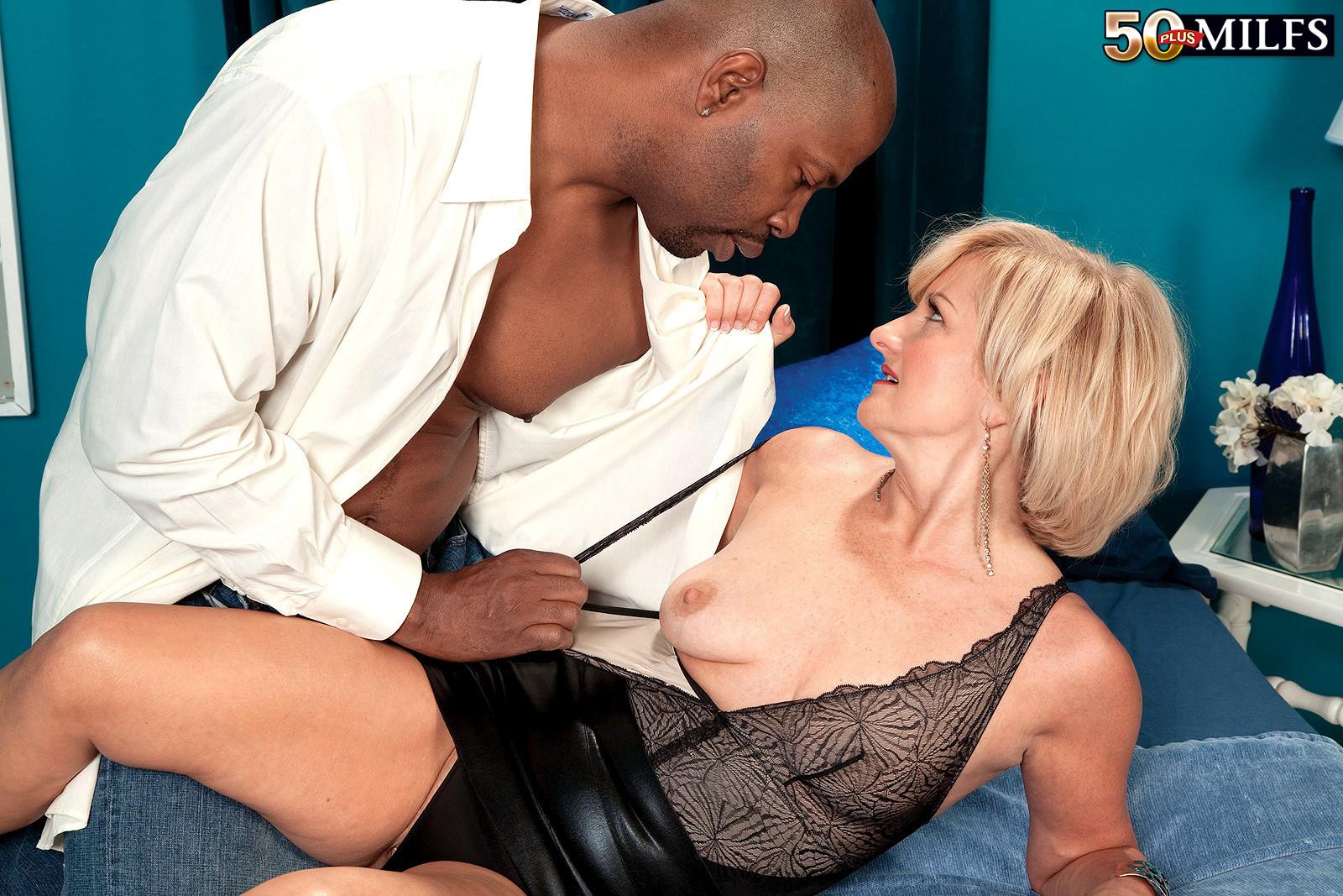 Ellie Anderson секс фото и секс