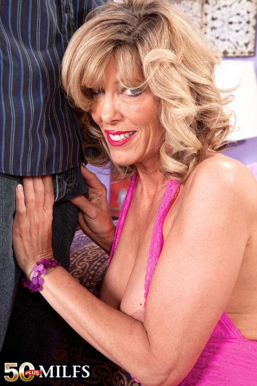 Ashley brooke nude pics