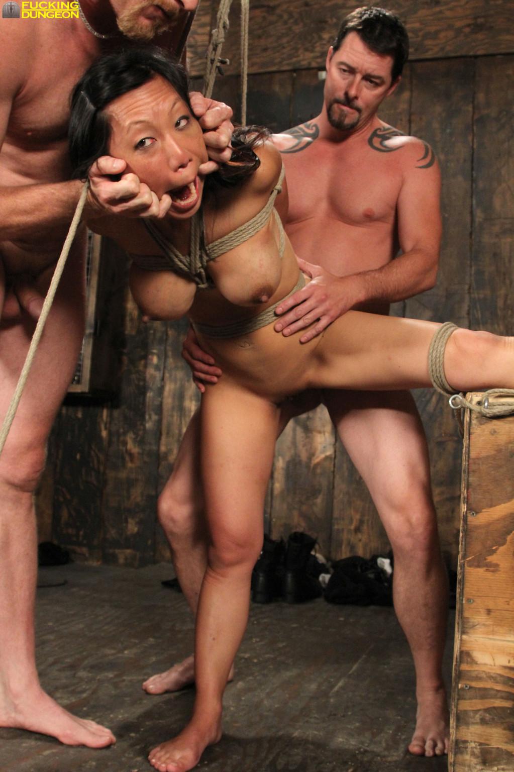 can help caption bondage art shaved cross spread porn OR erotic words... super, remarkable