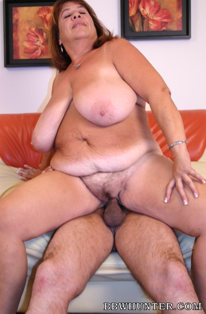 Hayden panettiere real nude