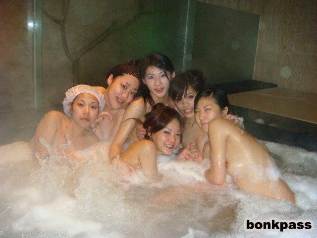 Think, Girl freind sex bath theme interesting