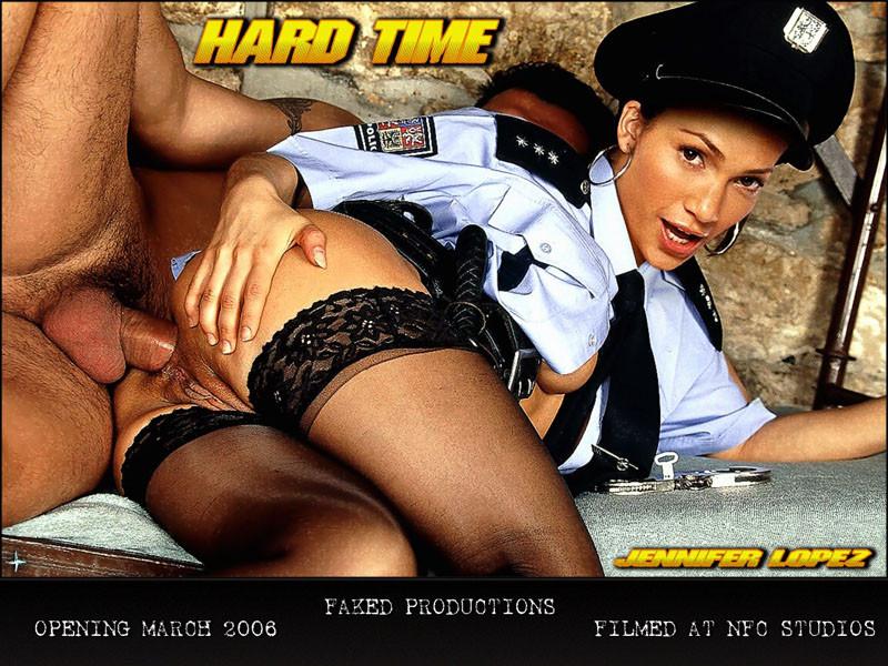 Secretary bent over table sex movie