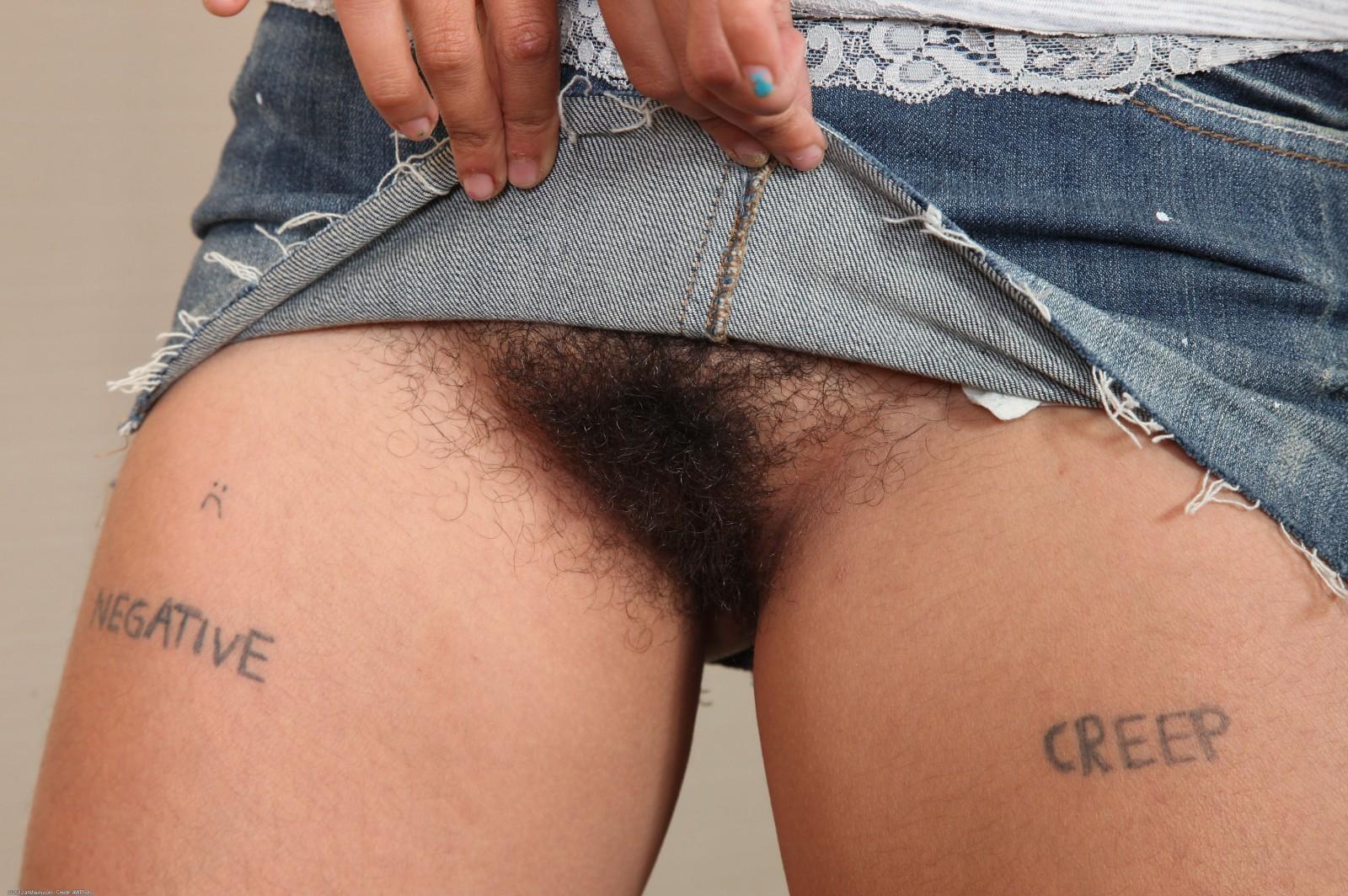 Zulus fucking and ass pics
