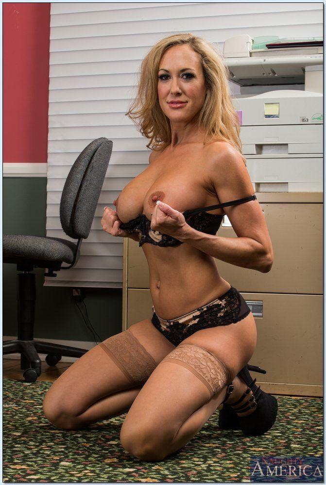 Jessica alba nude pussy pics