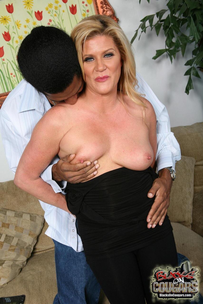 bondage the worlds best giant naked boobs