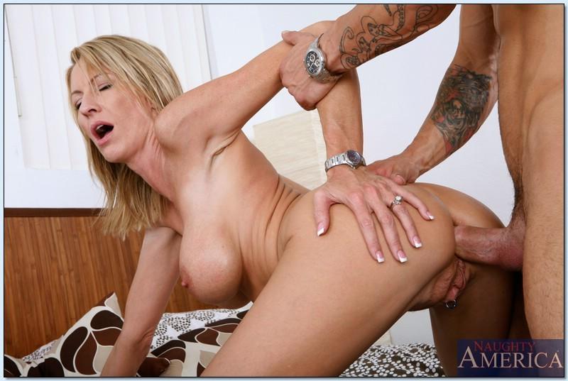 Emma starr sex