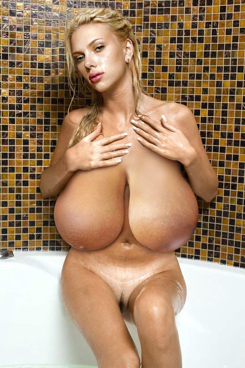 Rent a nude waitress