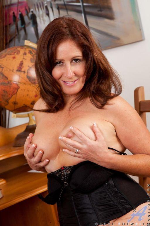 Pornografico Gratis Hot Horny Naked Milfs