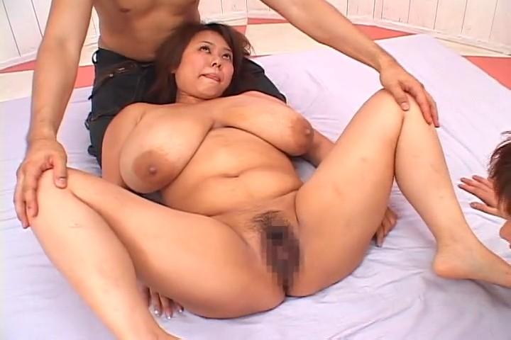 Thick mom mature porn