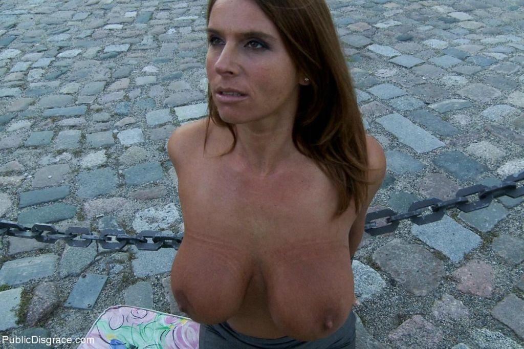 sexy susi nude