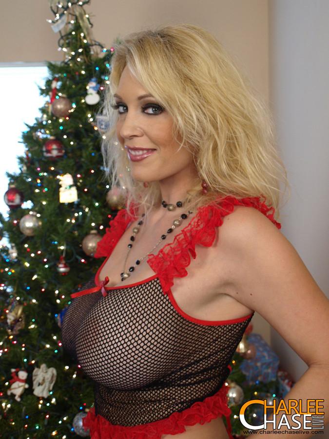 Big Tits Blonde Teen Pornstar