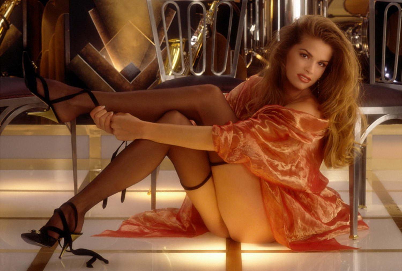 Naked photo and sex vagally