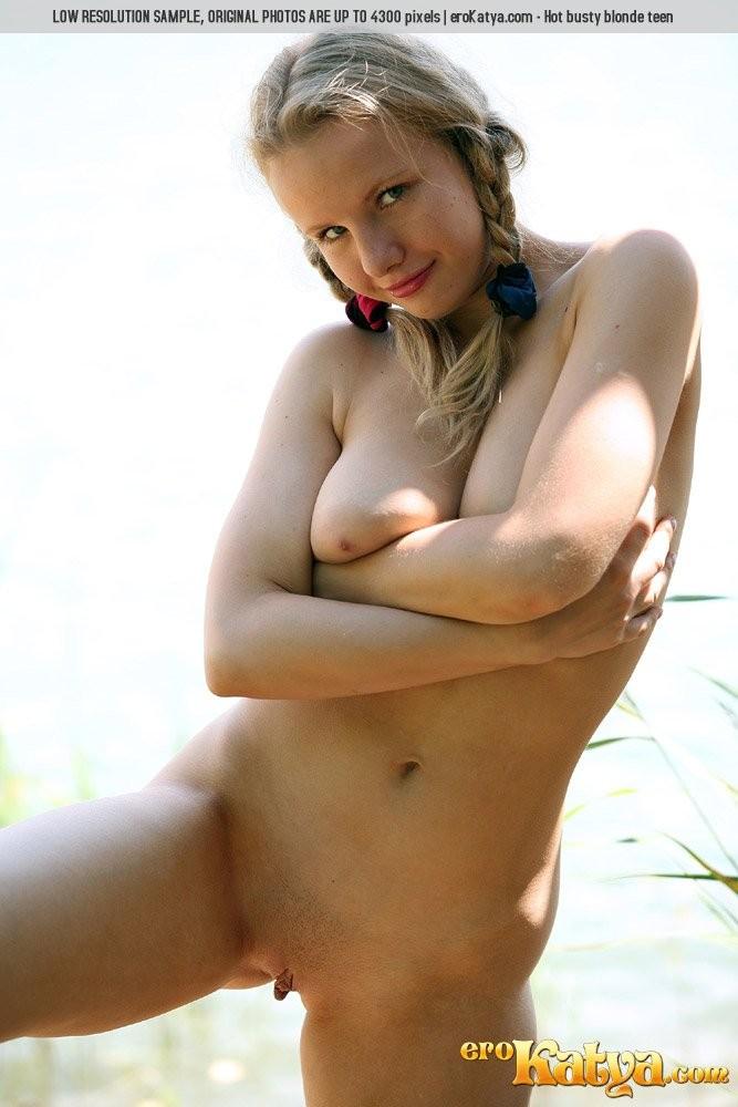 African nude girls sex pics