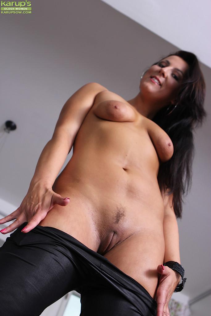 Porno photo armenian girl