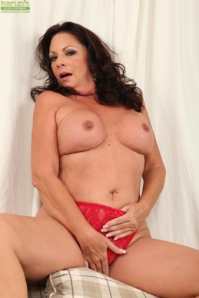 ... naked Margo Sullivan *margo sullivan panties ...