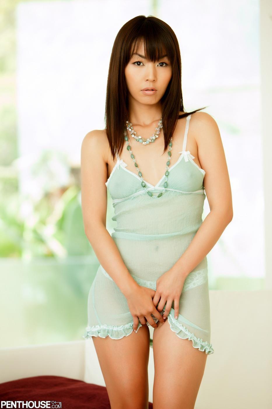 Marica Haze