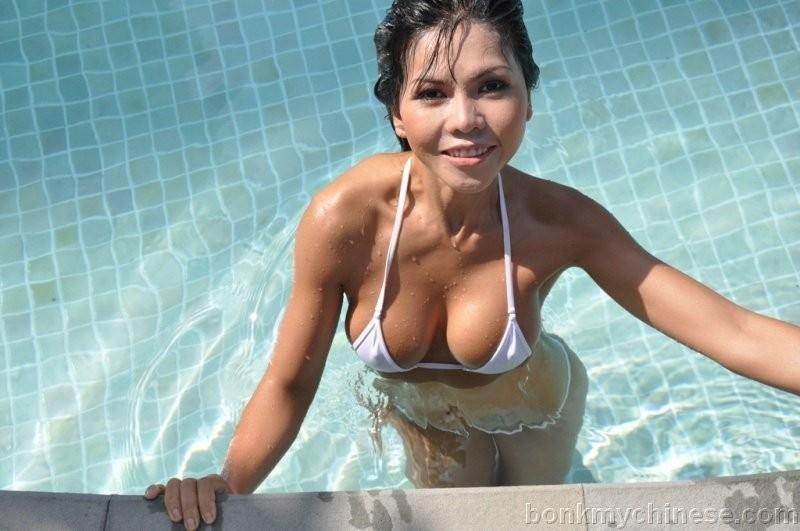 Hot belgian babes naked