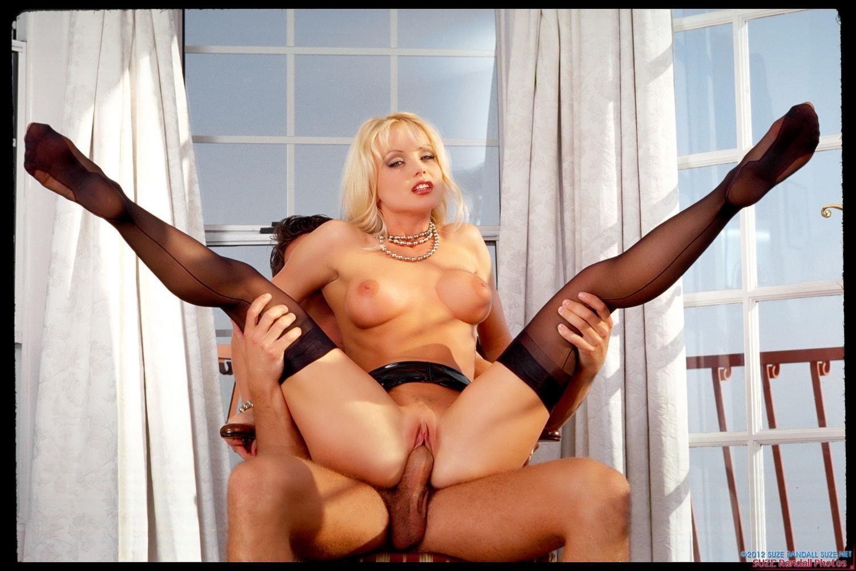 порно фото сильвии анал массаж