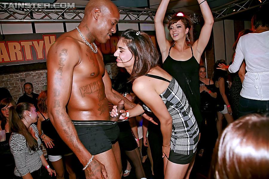 2003 babe bikini blue fantasy