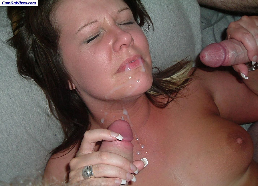Sloppy anal tube