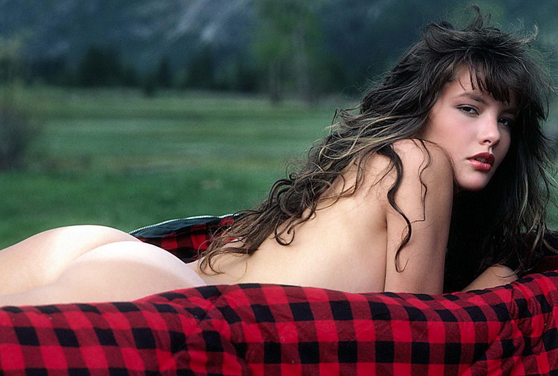 Brandi brandt at vintage erotica picture 653